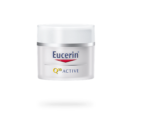 /Eucerin/international/products/q10-active/Q10_updated_packshots_2016_04/63413-PS-EUCERIN-INT-Q10_Active-product-header-Day